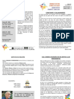 Boletin 671.pdf