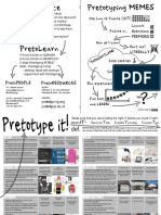 pretotyping-cheatsheet