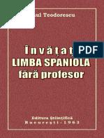 spaniola.pdf