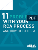 eBook_11ProblemsWithYourRCAProcess.pdf