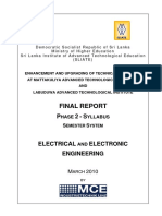 295604167-All-Sylabuss-of-HNDE-Electrical-Electronic-Engineering.pdf