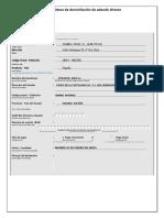02 Formulario SEPA DF.docx