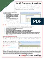 DS002.pdf