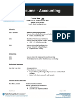 accountant sample resume template.pdf