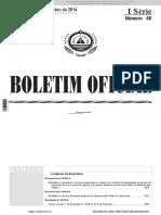 AVALIAÇÃO DE DESEMPENHO NA APUB.pdf