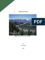 Tetons_60&62.pdf