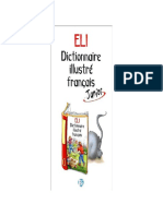 dictionar ilustrat pt copii.pdf
