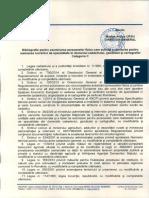 bibliografie_si_tematica_cat_C.pdf