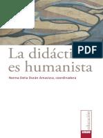 La-didáctica-es-humanista