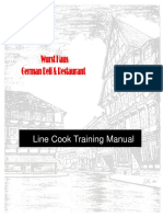LINE_COOK_TRAINING_MANUAL_with_washout.pdf