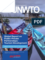 global_report_public_private_partnerships_v8.pdf