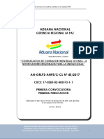 17-0283-02-805573-1-1-documento-base-de-contratacion (1)