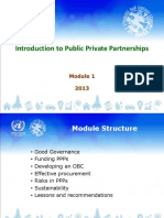 PPT_Public and Private Partnership_2