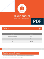 Shopee Marketing Centre User Guide - My Campaigns (id).pdf