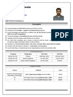 Nagarajan FICO 4 Years Exp (1)