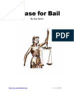 A-Case-For-Bail