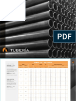 catalogo_tuberia.pdf