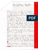 Trabalho Fadiga - Renner Egalon Pereira (PGMEC)