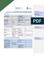 LEARNING AGREEMENT FOR TRAINEESHIPS UEK_instrukcja.pdf