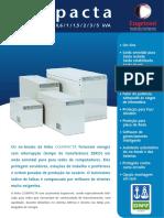 literatura_compacta NO break.pdf