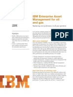 IBM Oil| IBM change management services for oil and gas companies