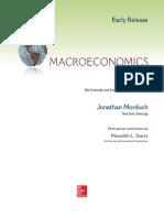 Karlan & Morduch_Macroeconomics