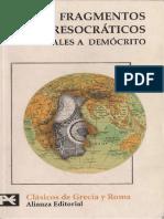 Bernabe Alberto - Fragmentos presocraticos de Tales a Democrito.pdf