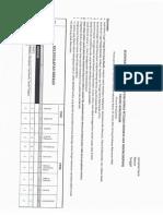 KELENGKAPAN_2018.pdf