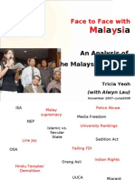 face-to-face-with-malaysia-1223783263322384-8