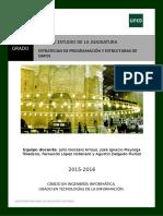 EPED-GuiaDeEstudioII-15-16.pdf