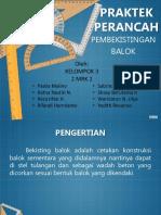 PPT BALOK2.pptx