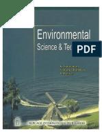 174-Principles of Environmental Science and Technology-K. Saravanan, S. Ramachandran, Dr. R. Bask.pdf