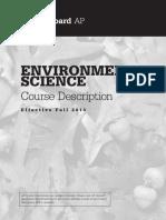 ap-environmental-science-course-description.pdf