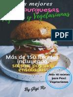Veganos Para Siempre - Jack Norris y Virginia Messina