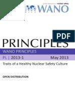 WANO PL 2013-1 Pocketbook English