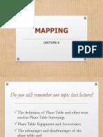 CE102_LEC6_Mapping.pdf