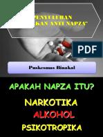 256138477-Penyuluhan-NAPZA