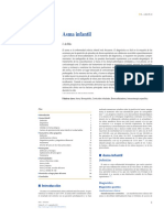 Asma Infantil EMC