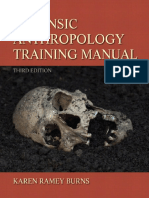 307039063-Karen-Ramey-Burns-Forensic-Anthropology-Training-Manual-3rd-Edition-Pearson-2012.pdf