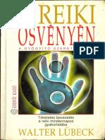 354378044-Walter-Lubeck-A-Reiki-osvenyen-A-gyogyito-szeretet-utja-pdf.pdf
