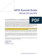 Warsaw-Summit-Guide_2016