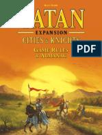 catan_ck_5th_ed_rules_150303.pdf