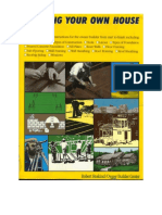 Building-Your-Own-House.pdf
