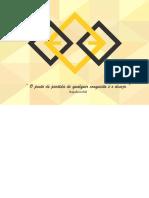 Portifolio Ceeds Cursos 2018