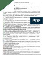 Legea 96 2006 Forma Sintetica Pentru Data 2017-11-10
