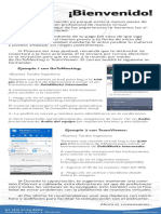 curso-virtual-readme (1).pdf