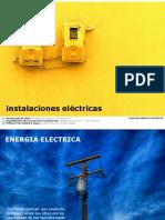 36_instalaciones_electricas.pdf