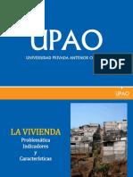 10. Viv. problematica.pdf