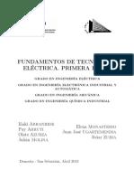 Fundamentos_Tecnologia_Electrica._Parte_1_Iñaki Arranbide.pdf