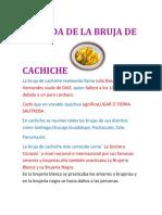 L.de la Bruja de Cachiche.docx